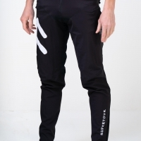 Pantalon Supertour Kids