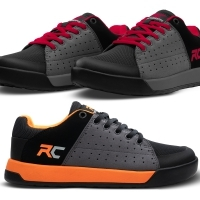 Chaussure Ride Concept Livewire Youth