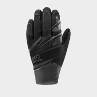 Gants Racer Light Speed 3 Noir