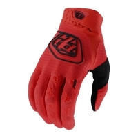 Gants TroyLee Designs Air Rouge