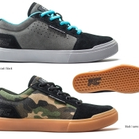 Chaussure Ride Concept Vice Youth