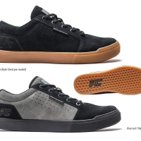 Chaussure Ride Concept Vice Men's