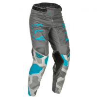 Pantalon Bmx Fly Kinetic k221