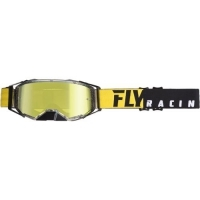 Masque Fly Zone Pro 2020