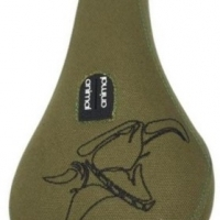 Selle Animal Luv Pivotal