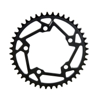 Couronne Tangent Halo 5 points 110mm