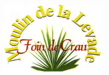 Sachet de foin de Crau 1500g