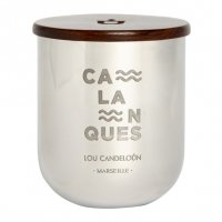 Bougie - Calanques - 1000g