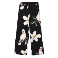 Pantalon Perroquet XL
